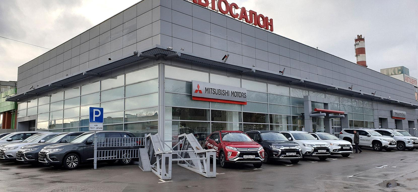 Автосалон рольф в москве авто с пробегом алтуфьево автосалоны москвы б у бмв