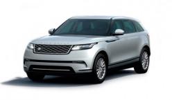 Купить Range Rover Velar