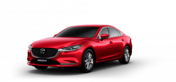 Купить Mazda 6