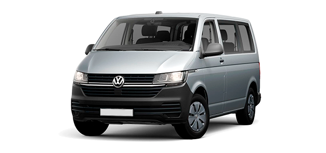 Фольксваген транспортер официальный дилер модельный ряд и цены замок пассажирской двери фольксваген транспортер т4